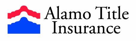 Alamo Title Insurance