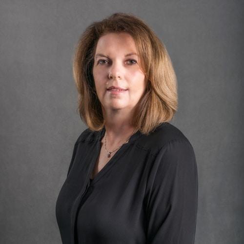 Donna Ragland