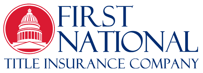 First National Title Insurance Company